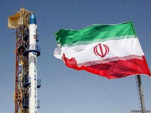 Иран запустит в космос «капсулу жизни»