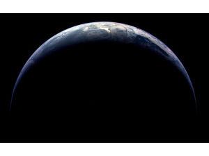 Земля живая? Учёные ищут серу, чтобы ответить на этот вопрос