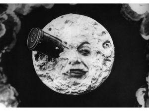 Учёные предлагают вернуться на Луну