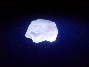 Пространственно-временной кристалл переживёт Вселенную