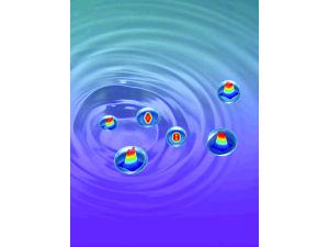 Атомное ядро: квантовая жидкость или молекула жизни?