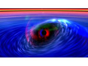 Всё, что вы знали о чёрных дырах, может оказаться неправдой