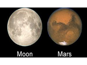 http://www.astronews.ru/news/2012/2764.jpg
