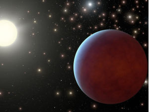 Обнаружены первые планеты вокруг солнцеподобных звёзд в скоплении