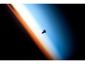 Парашютист совершит прыжок из стратосферы на сверхзвуковой скорости