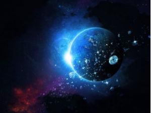 Алмазная планета найдена в созвездии Рака