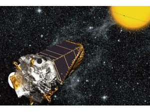 «Кеплер» начинает расширенную миссию