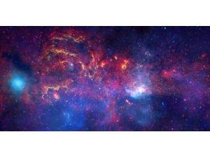 Насколько мы близки к пониманию тёмной материи?