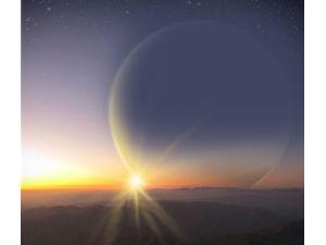 Астрономы-любители открыли 42 далёких экзопланеты