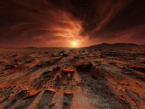 Ученые раскрывают обитаемую продолжительность жизни Земли