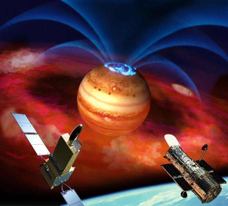 http://www.astronews.ru/news/2015/7086.jpg