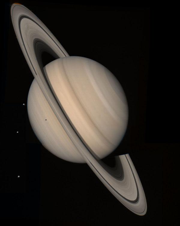 http://www.astronews.ru/news/2015/7087.jpg