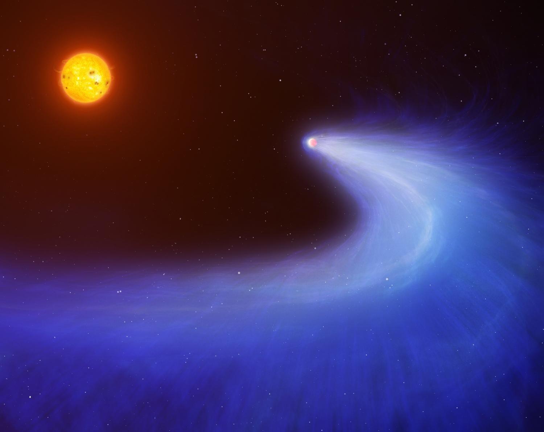 товары картинки хвост кометы была узбекистане