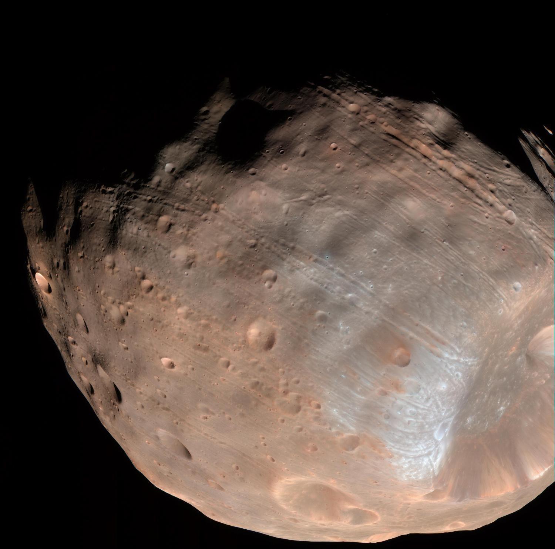 Картинки по запросу Спутник Плутона защищает от распада его атмосферу