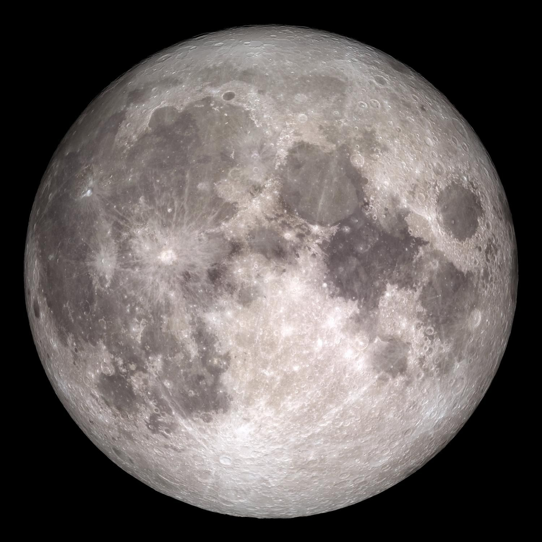 Июнь лунный календарь 1999 года