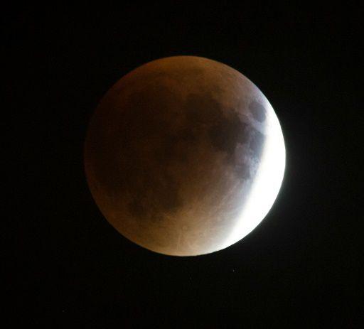 Китай готовит первую в мире экспедицию для исследования обратной стороны Луны
