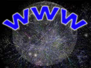 Новости космоса (Вселенная) | Часть 2