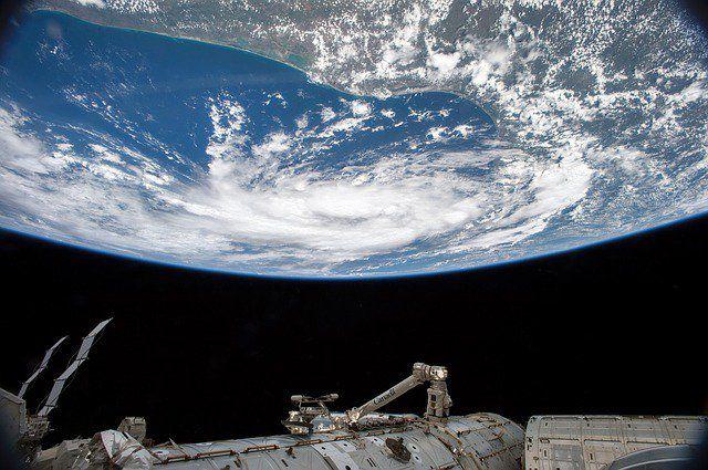 «Прогресс МС-02» отстыкуют отМКС, после этого затопят вТихом океане