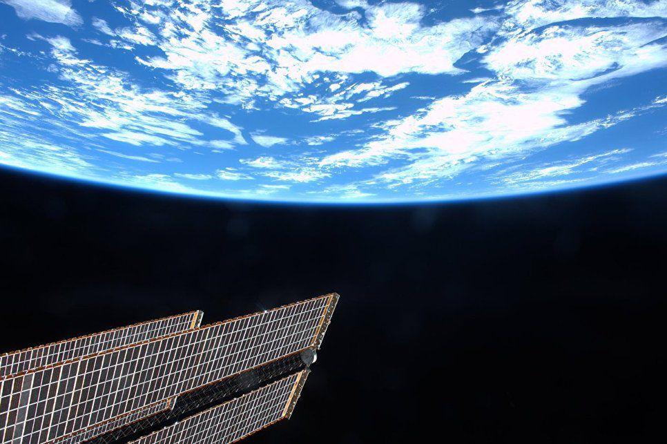 NASA отправит вкосмос изречение из социальных сетей