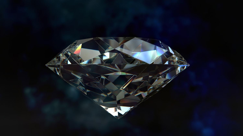Пакуем сумочки: на 2-х планетах Солнечной системы есть алмазные дожди