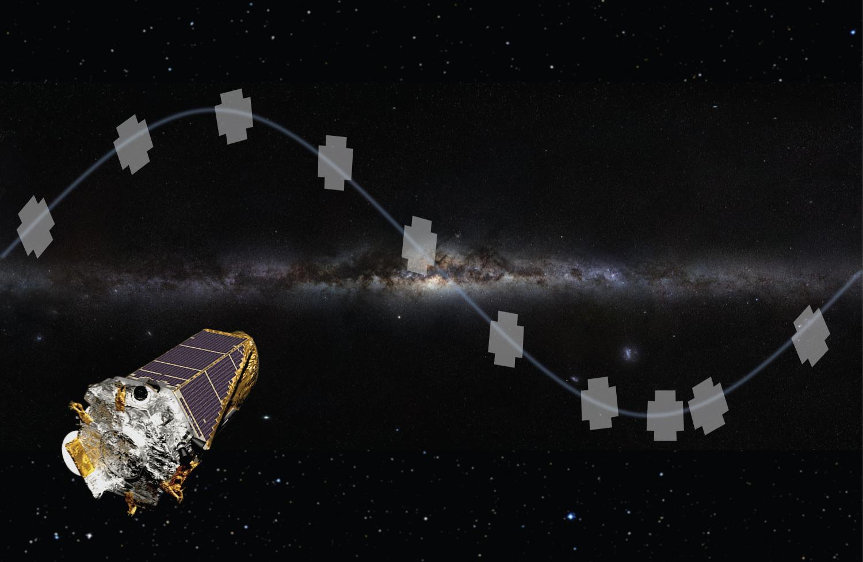 Астрономы проинформировали осуществовании 20 сходных наЗемлю планет