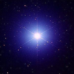 Открыта пульсирующая звезда очень редкого для Млечного пути класса - ASTRONEWS.ru