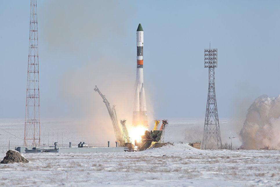 Не годны: Эксперты вынесли вердикт 71 двигателю для ракет «Протон»