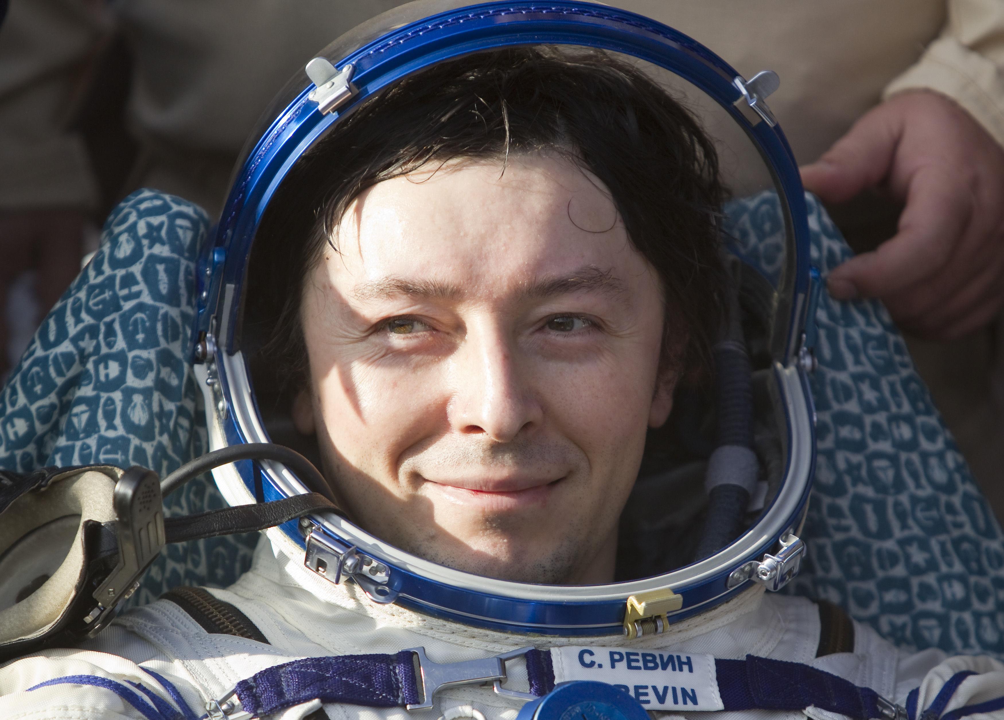 Отряд космонавтов могут покинуть еще несколько человек