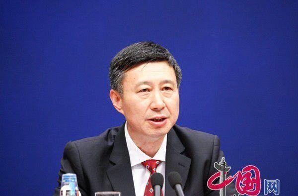 КНР начнет строительство собственной космической станции в 2019-ом