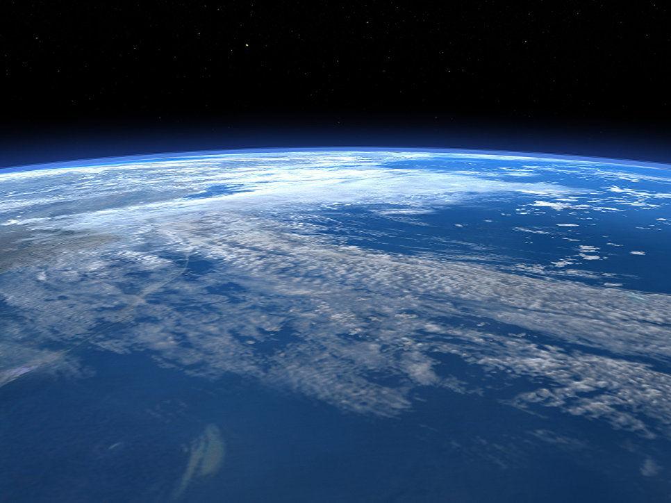 Россия к2020 году должна иметь 15 спутников дистанционного зондирования Земли— Путин
