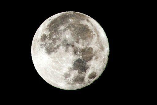 Япония сообщила опланах покорения Луны к 2030