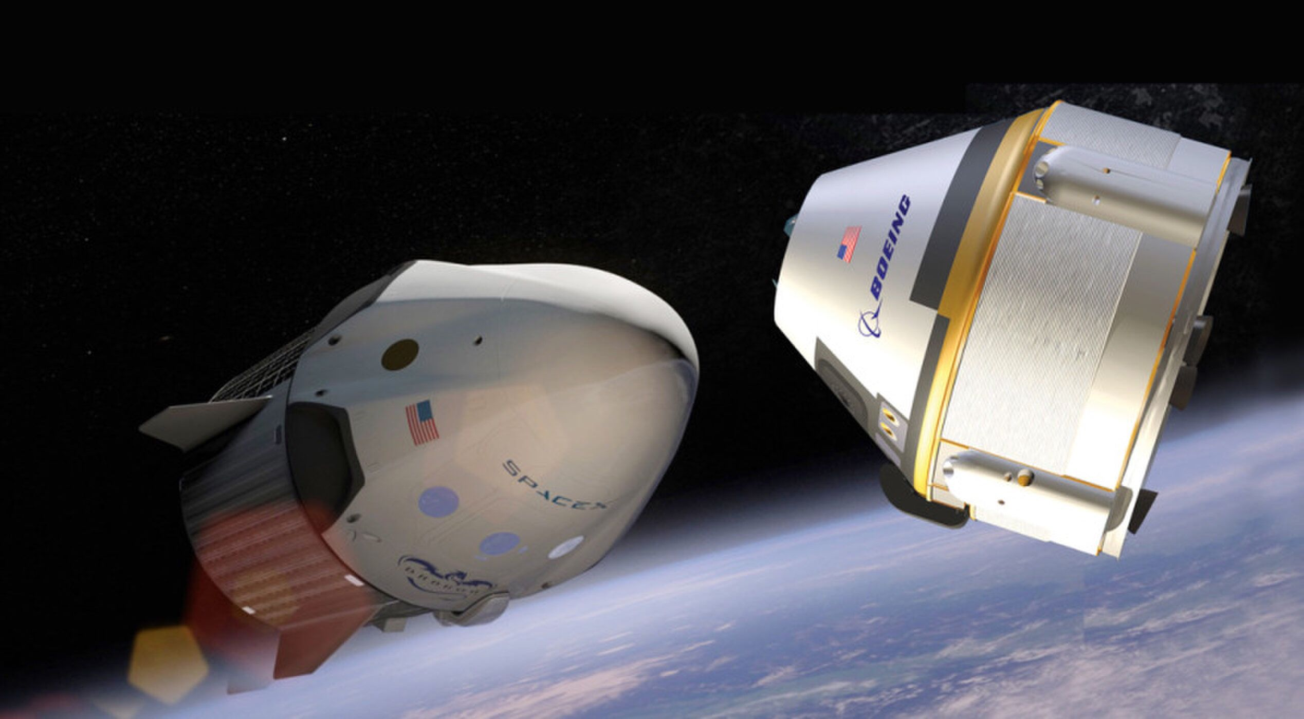 news nasa engineers dream big with small spacecraft - HD 1713×943