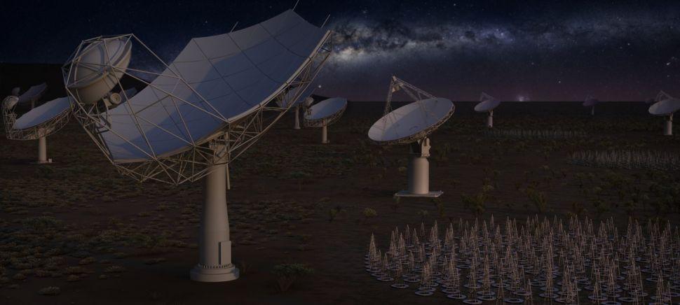 proekt-krupneysego-v-mire-radioteleskopa-ska-vixodit-na-noviy-etap