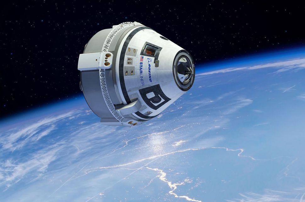 https://www.astronews.ru/news/2019/20190404082441.jpg