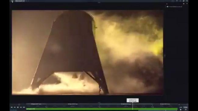 https://www.astronews.ru/news/2019/20190407104551.jpg