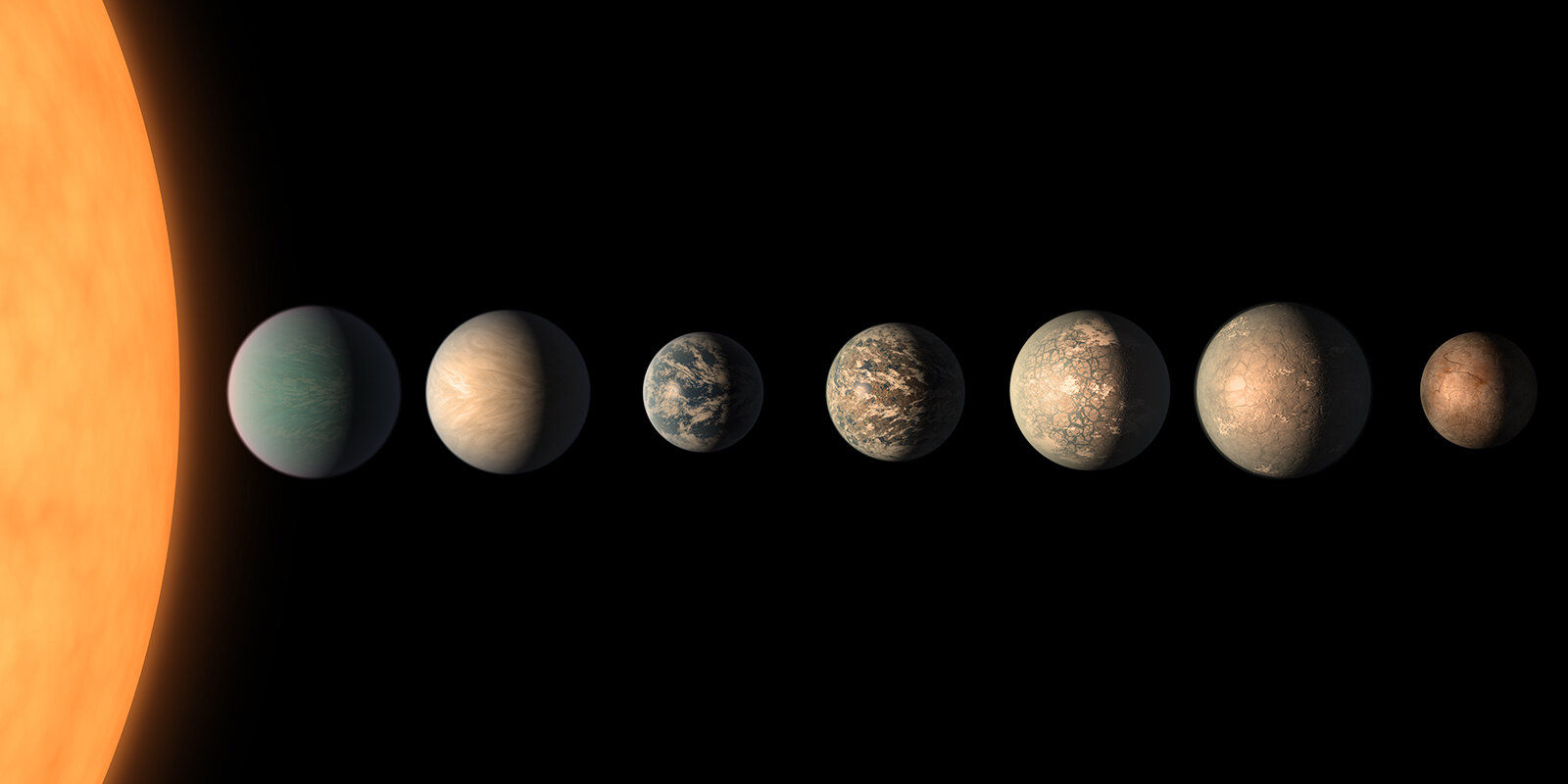 nekotorie-ekzoplaneti-lucse-podxodat-dla-jizni--cem-zemla--viasnili-ucenie