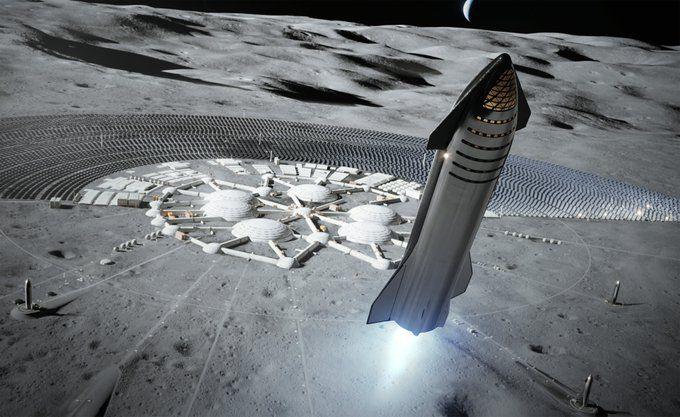 spacex-uveren--cto-v-2022-godu-oni-smogut-posadity-korably-na-lunu